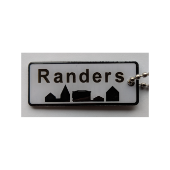 bytag_randers_front