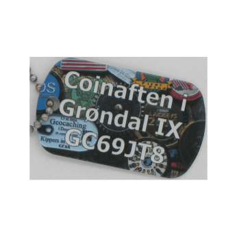 dat_coinaften_i_grondal_front