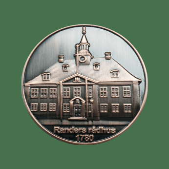 rfe2017_copper_front