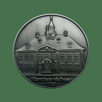 rfe2017_silver_front