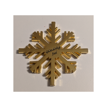 snowflake_gold_front