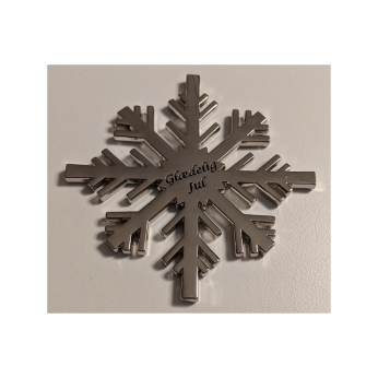 snowflake_silver_front