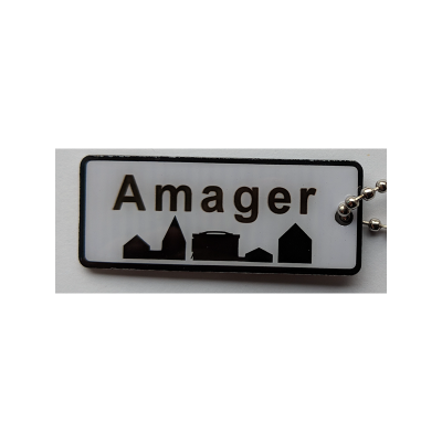 bytag_amager_front