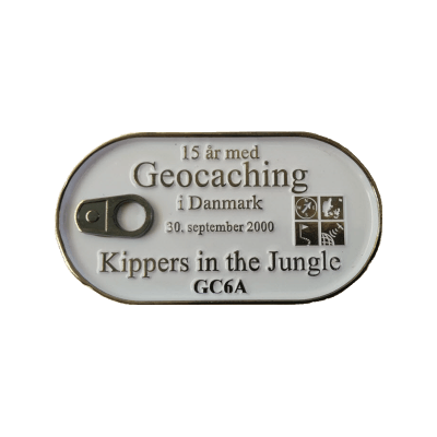 kippers_nickel_front