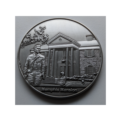 rfe2018_silver_front