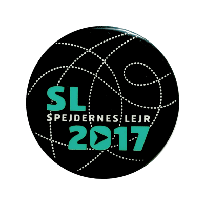 sl2017_front