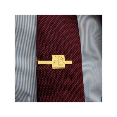 tie_bar_example_gold